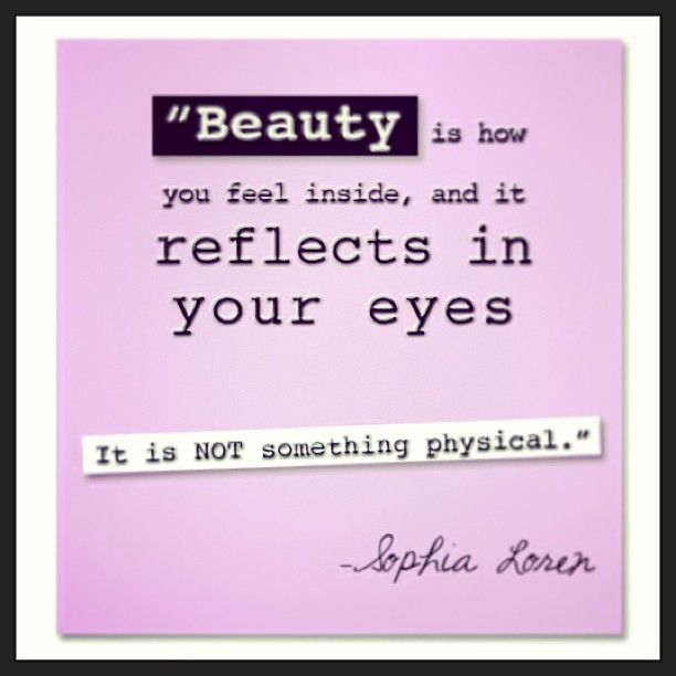 Beauty Skin Care Quotes: 9 Best Beautiful Words Images On Pinterest