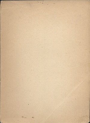 Malarstwo francuskie od Davida do Cezanne'a. Katalog Wystawy Malarstwa Francuskiego XIX wieku w Muzeum Narodowym w Warszawie 15 czerwca - 31 lipca 1956, Sztuka, 1956, http://www.antykwariat.nepo.pl/malarstwo-francuskie-od-davida-do-cezannea-p-13232.html