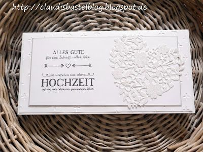 141 best Karten mit Stampin UP Claudi s Bastelblog images on