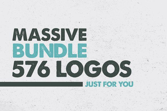 @newkoko2020 MASSIVE BUNDLE 576 Vintage Logos by DesignDistrict on @creativemarket #bundle #set #discout #quality #bulk #buy #design #trend #vintage #vintagegraphic #graphic #illustration #template #art #retro #icon