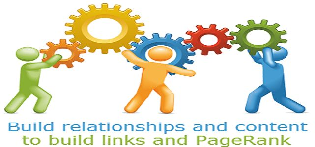 Do you need instant link building? As a matter of fact, it is a digital world that's why it is necessary to have modern tools and applications. Start link building campaigns in order to make your prominent status in the industry. It is necessary to find the top link building tools to organize the best campaigns.  @ http://www.learningarenas.com/15-top-link-building-and-back-link-checker-tools-which-helps-in-link-building-campaigns/