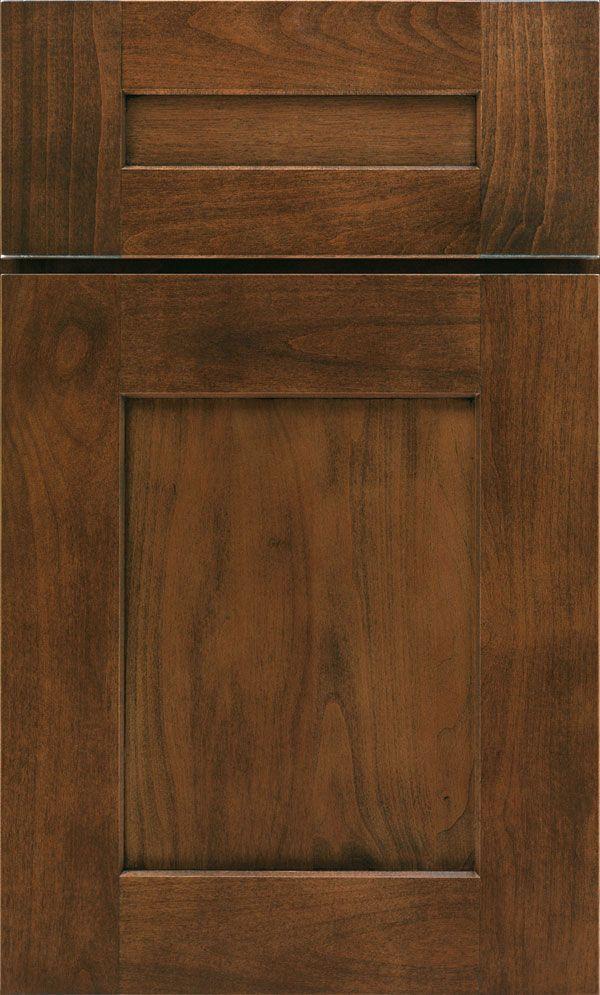 77 best Kitchen Cabinets images on Pinterest
