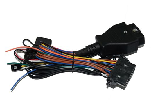 obd2 cable | wire harness | Cable, Wire, Cars