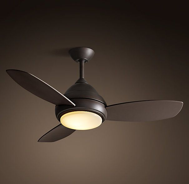 Drop Ceiling Ceiling Fan : Best cottage lighting fixtures images on pinterest