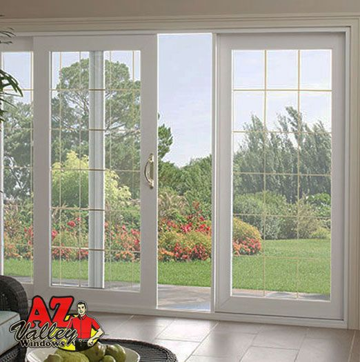 223 best patio doors with style images on pinterest bay windows