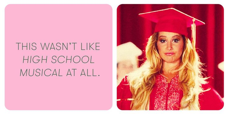 35 Best Graduation Party Instagram captions for all your pictures of fire caps and dresses