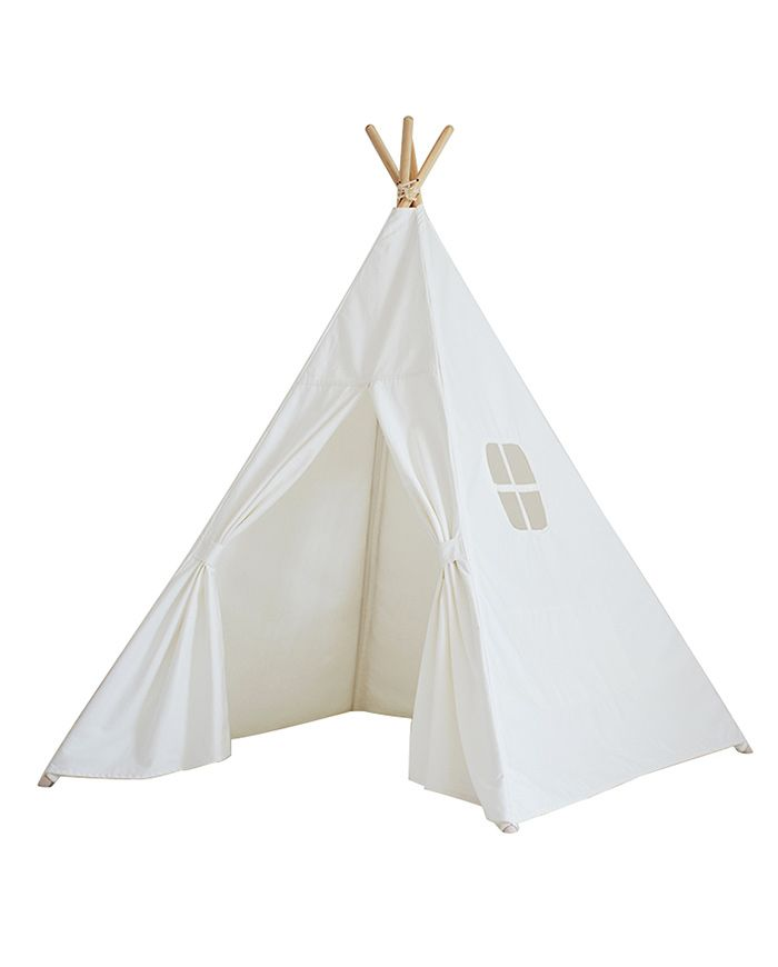 ber ideen zu kinder tipi auf pinterest tipi zelt. Black Bedroom Furniture Sets. Home Design Ideas
