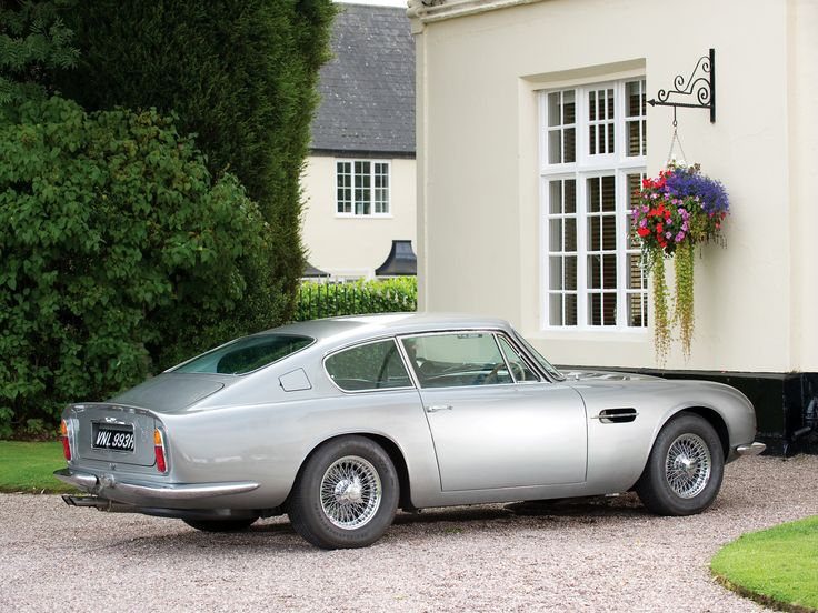 View, download, comment, and rate this 1920x1440 aston martin Wallpaper - Wallpaper Abyss