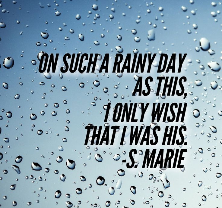 Poems About Rainy Days: 64 Best Love Quotes And Love Poems Images On Pinterest