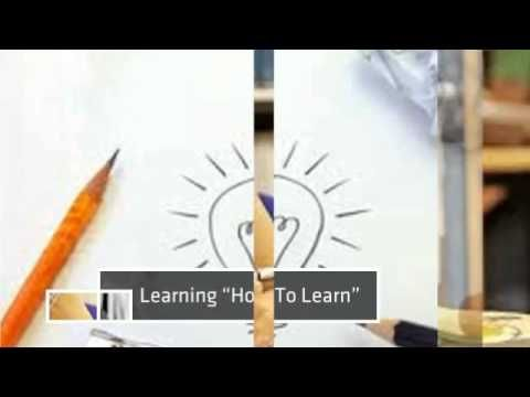 """With all of the distractions that exist in this modern world it can be difficult to find the time to actively meditate. Discover the ability within by learning about the powerful secrets revealed in """"How to Learn"""". #subconscious #mind #power #self #help #improvement https://safewebinars.com/webinar/?&memberid=6057&webid=co04fz1wjh"""