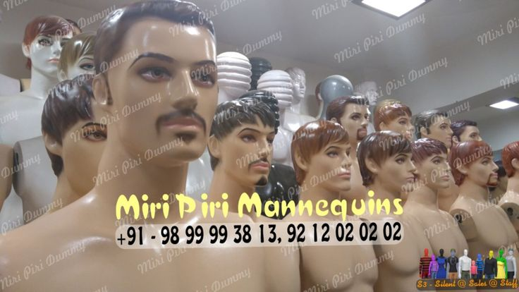 Manufacturers, Suppliers, Wholesalers, Service Providers, Retailers & Traders of Fashion Manikin | Mannequin Base | Fashion Mannequin For Sale | Purchase Mannequin | Woman Mannequin | Where Can I Buy A Mannequin Head | Mannequin Feet | Mannequin Hands For Sale | Female Mannequin Head | Female Dress Form | Dress Form Mannequin For Sale | Clear Mannequin | Buy Mannequin Online | Child Size Mannequin | White Mannequin Head | Call 9899993813, 9212020202, 9911421313