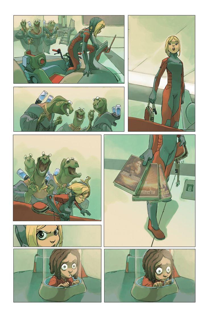 Character Design Outlets : Best images about joel jurion on pinterest cartoon