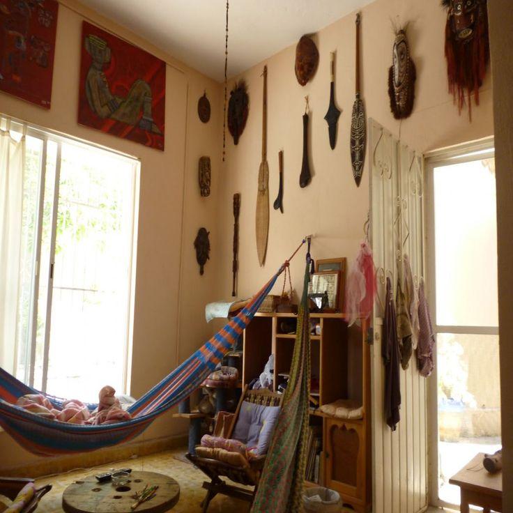 Die besten 25+ Hawaiian schlafzimmer Ideen auf Pinterest - einrichtung im karibik stil