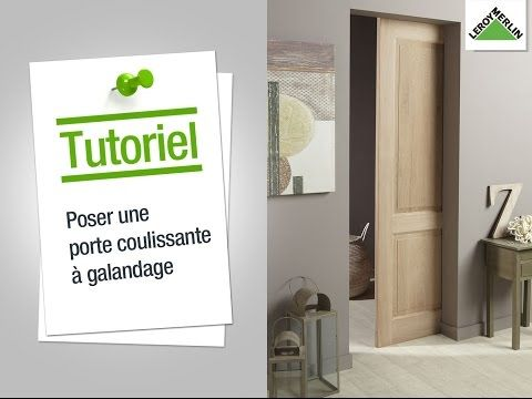 33 best images about tuto renovation home on pinterest for Porte coulissante plexiglas