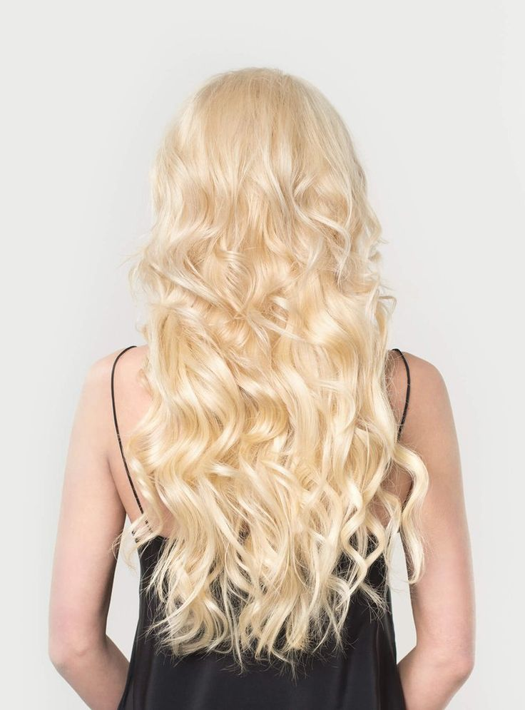 47 best shop luxy hair extensions images on pinterest clip in clip in luxy hair extensions ash blonde 60 20 inches pmusecretfo Gallery