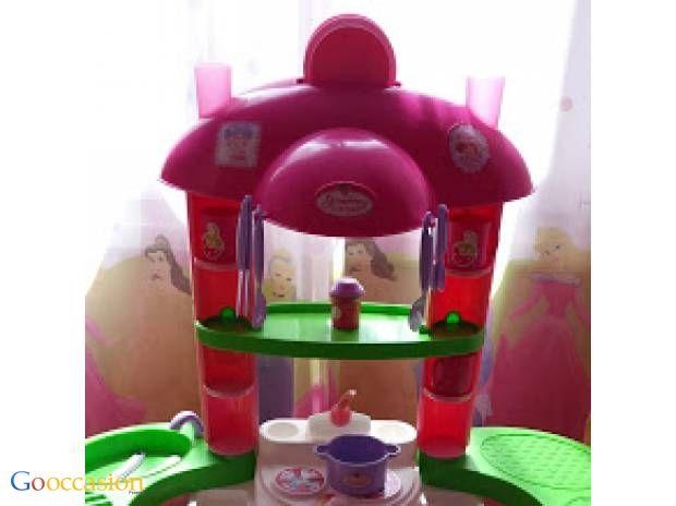 top cuisine smoby charlotte aux fraises with cuisine kidkraft occasion. Black Bedroom Furniture Sets. Home Design Ideas