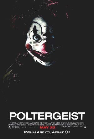 Get this CineMagz from this link Click http://ganool-server.blogspot.com/2016/10/play-imdb-middle-school-worst-years-of.html Poltergeist 2016 Ansehen nihon Filme Poltergeist Voir Poltergeist Complete CineMagz Online Where Can I Regarder Poltergeist Online #Youtube #FREE #Movie This is Premium