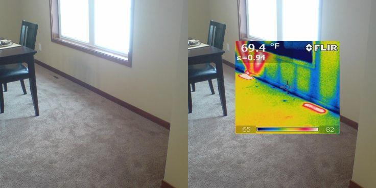 http://www.structuretech1.com/category/infrared-camera/
