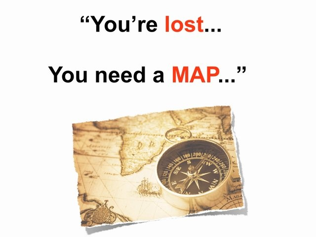 An introductory video to how to get The Map which leads to the Key to a better Acting career. Fast.  A FREE content packed ebook and 7 Part Video Training Series - NLP For Actors by Nick Dunning (The Tudors, The Iron Lady, Hatfields and McCoys and Da Vinci Demons)  Handle ANY audition - even the wild ones - easily.