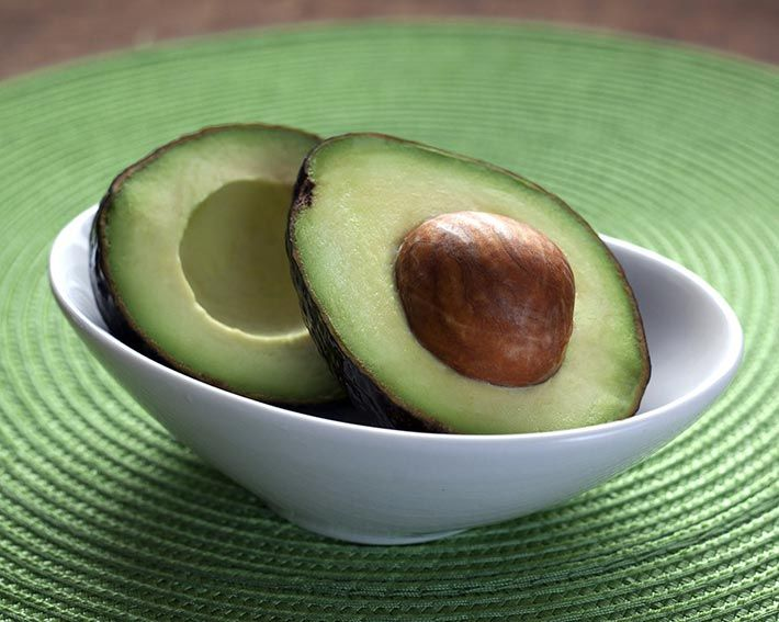 The 25 best avocado nutrition facts ideas on pinterest lettuce avocados nutrition facts avocado nutritionnatural healthnatural foodshealthy forumfinder Images