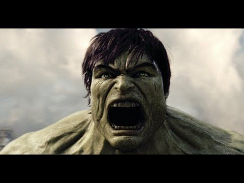 The Incredible Hulk (2008) Full Film HD - Edward Norton, Liv Tyler, Tim ...