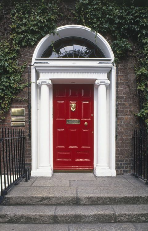 96 best front doors images on pinterest