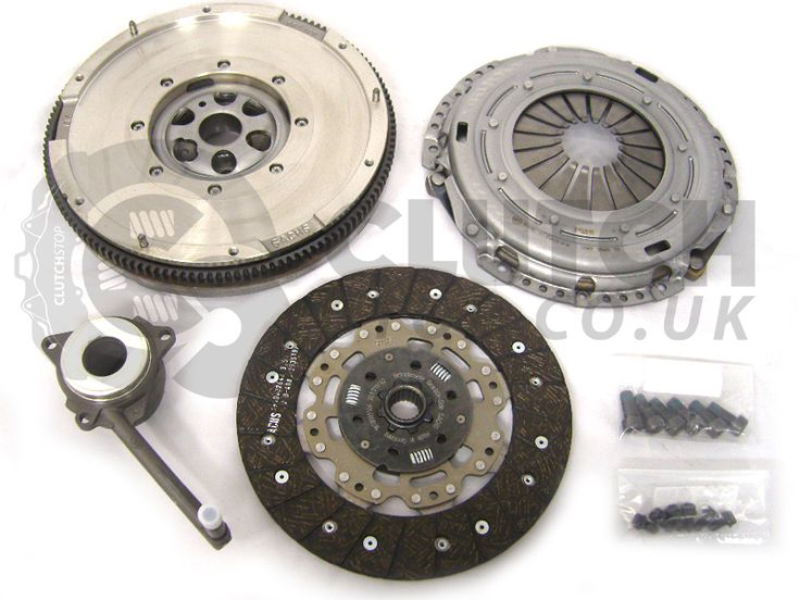 ClutchStop - Sachs 1.9 TDi 6 Speed 02M Dual Mass Flywheel and Clutch Kit, £315.00 (http://www.clutchstop.co.uk/products/sachs-1-9-tdi-6-speed-02m-dual-mass-flywheel-and-clutch-kit.html)