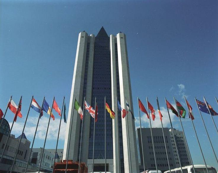 Beyond International Commercial Arbitration? the Promise of International Commercial Mediation - http://www.adrtoolbox.com/2014/02/beyond-international-commercial-arbitration-the-promise-of-international-commercial-mediation-2/