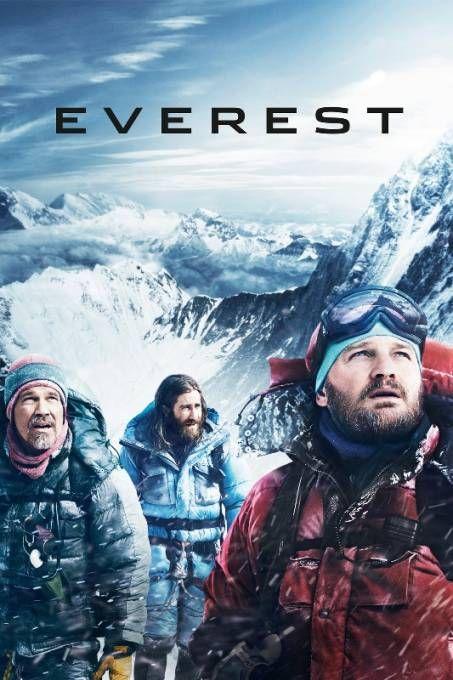 Everest  Description: De ervaren bergbeklimmers Rob Hall (Jason Clarke) en Scott Fischer (Jake Gyllenhaal) leiden twee verschillende expedities naar de top van de hoogste berg ter wereld: Mount Everest. Op de berg komen ze terecht inéén van de hevigste sneeuwstormen ooit. De bergbeklimmers krijgen te maken met de meest barre omstandigheden wanneer hun levenslange obsessie om de top van de Everest te bereiken verandert in een adembenemende strijd om te overleven.  Price: 3.99  Meer informatie