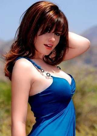 Hi I am Sunita Verma a Surat Escorts Girl available 24 hours for erotic escort services in Surat. I present independent escort services to vip clients in Surat. If you are in Surat and looking for sexy independent female escort services then kindly email me. http://www.geocities.ws/suratescorts/