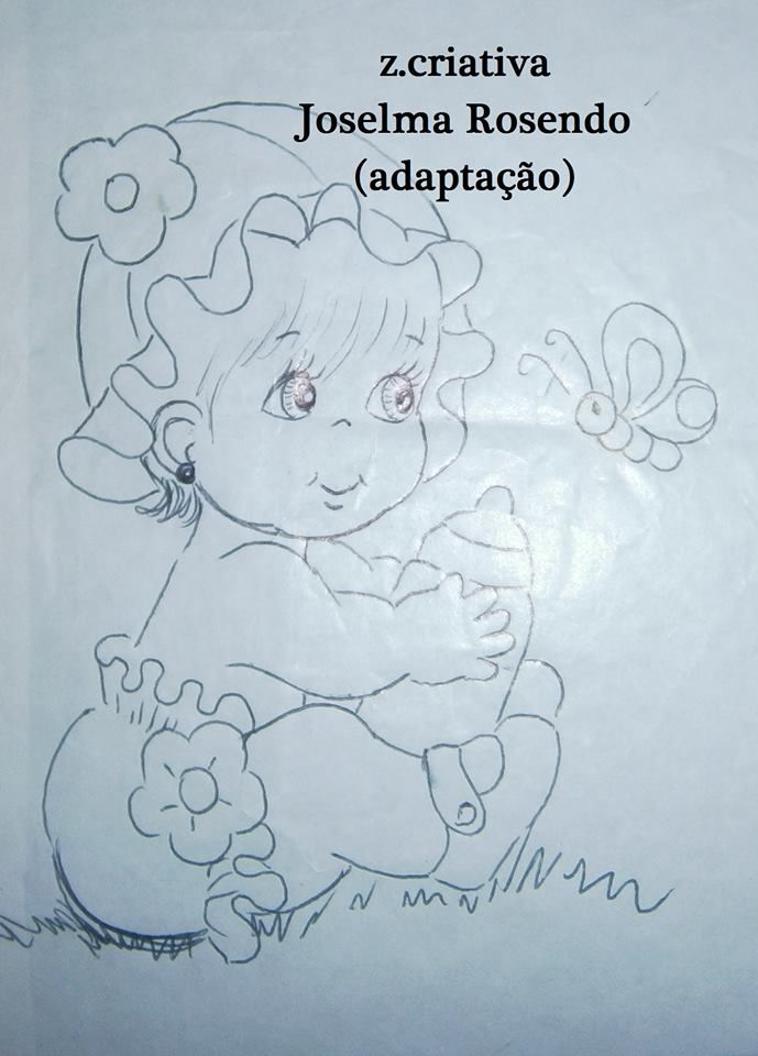 1371 best szinez k gyerekek images on pinterest drawings for Pinturas para pintar