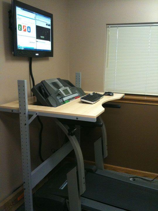 the ikea jerker treadmill desk desks