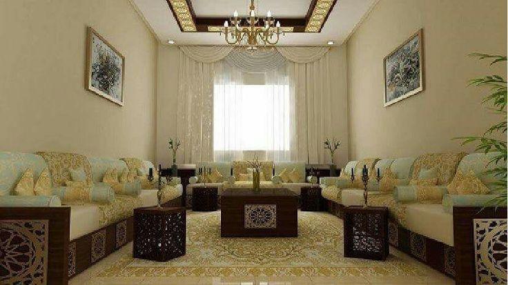 Oltre 25 fantastiche idee su saloni marocchini su for Arredi marocchini