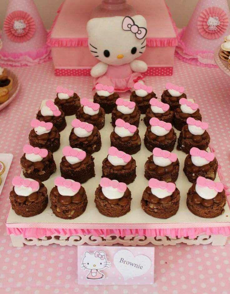 341 best HitomiHello Kitty images on Pinterest Kitty party