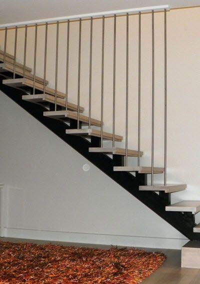 Die 25  besten ideen zu schwimm treppe auf pinterest