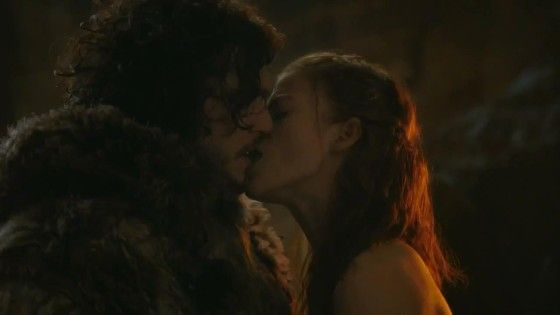 Game of Thrones Season 3 Episode 5: Kissed by Fire: Watch Game of Thrones Season 3 Episode… #SEASON3 #gameofthronesseason3episode5download