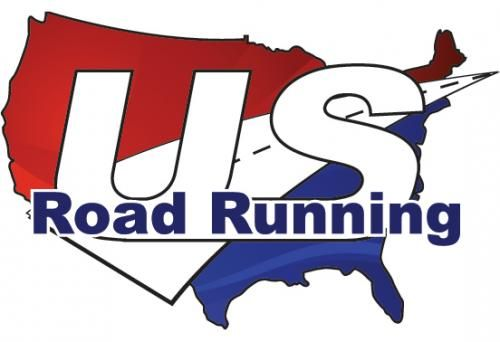 US Road Running - Movie Madness Half Marathon (Virtual)
