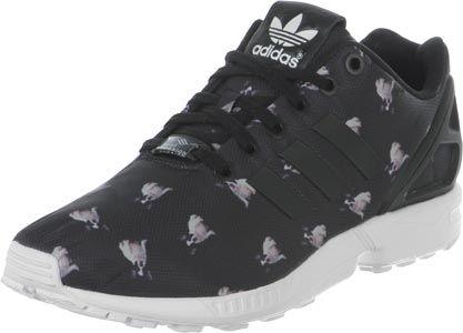 Boston Terrier Shoes Adidas