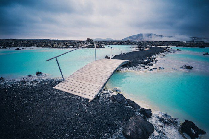 Iceland Too Expensive? Here's How to Travel There on a Tight Budget