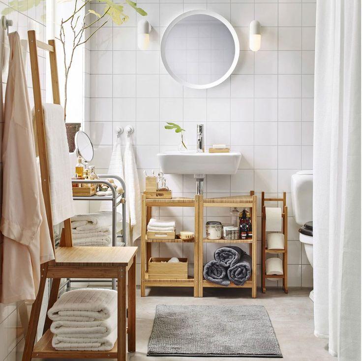 Diez lavabos a buen precio (menos de 200 euros) para ...