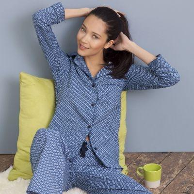 nouveau pas cher baskets pour pas cher prix le moins cher Pyjama | Mode, Pyjama et 3 suisses