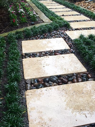 How to Fix Drainage Problems in Your Yard | Outdoor Living ...