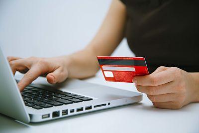 10 Razones para comprar en una Agencia de Viajes Virtual (OTAs)