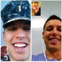 Deployment Skype Dates