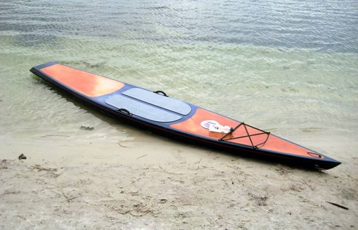 10 Best Vertirack Surf Board And Sup Racks Images On
