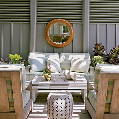 124 best patio furniture and ideas images on pinterest backyard