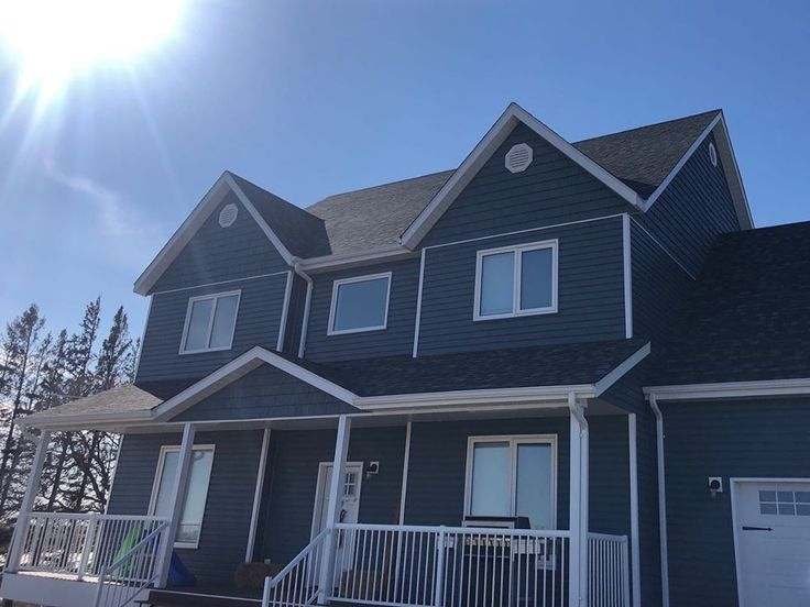 Best Are You Looking For A Shingle Colour That Can Boost Your 400 x 300