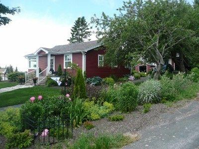 St Margaret's Bay bungalow rental