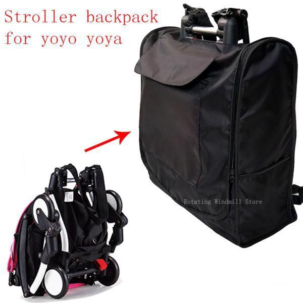 26+ Gb baby stroller accessories ideas in 2021