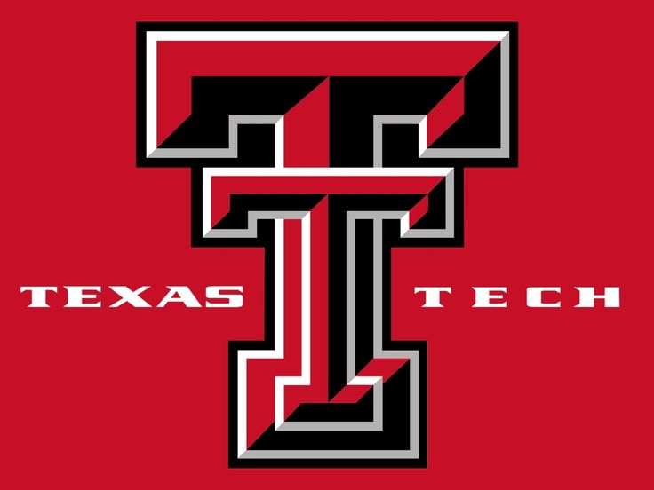 texas tech college essay prompts